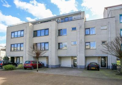 Mozartdreef 130 in Harderwijk 3845 BN