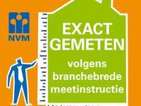 Jan Vethstraat 31 in Amsterdam 1062 CB