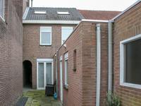 Vredeman De Vriesstraat 39 in Tilburg 5041 GR