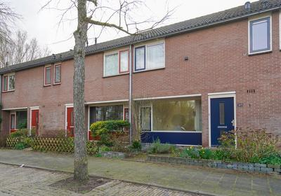Aldenhof 3438 in Nijmegen 6537 AT