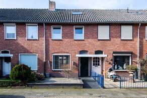 Blazoenstraat 45 in Tilburg 5021 DL