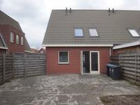 Klokhuislaan 4 7 in Drachten 9201 JE