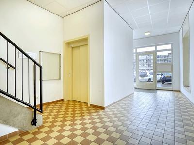 Remiseplein 17 in Rijnsburg 2231 MW