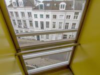 Utrechtsestraat 44 18 in Arnhem 6811 LZ