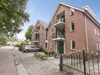 Margrietstraat 28 in Breukelen 3621 EK
