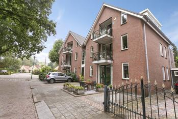 Margrietstraat 28 in Breukelen 3621 EK