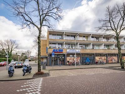 Bolestein 370 in Amsterdam 1081 EG