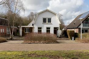 Burgemeester Wuiteweg 156 in Drachten 9203 KP