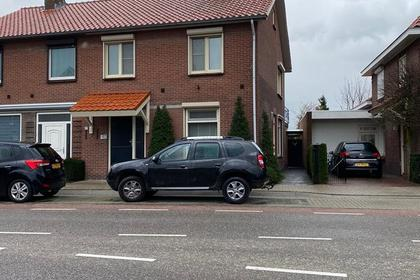Schoolstraat 17 in Mill 5451 AS