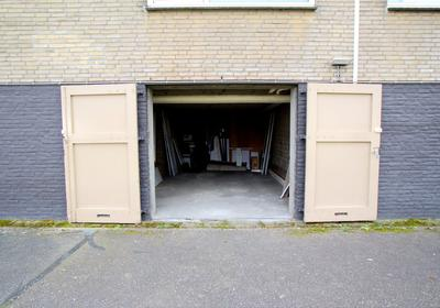 Wolkammersdreef in Maastricht 6216 RL