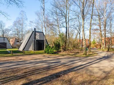 Krimweg 140 - A78 in Hoenderloo 7351 TM