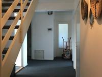 Burg. Van Grunsvenplein 117 in Heerlen 6411 AR