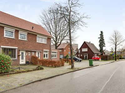 Molenveldstraat 12 in Weert 6001 HJ