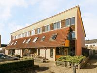 Aagje Dekenstraat 11 in Zutphen 7207 KL