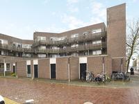 Veenplaats 5 in Amstelveen 1182 JW