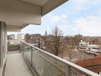 Hoofdstraat 12 F in Emmen 7811 EN