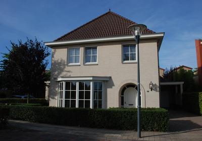 Dwarswal 17 in Veldhoven 5509 KH