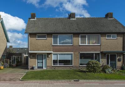 Herlaerstraat 73 in Hilvarenbeek 5081 BJ