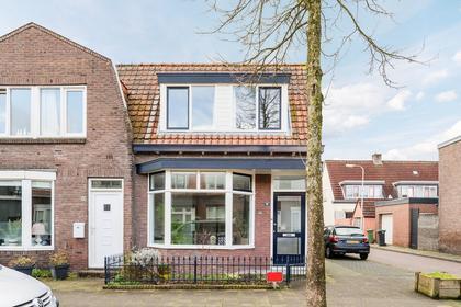 1E Weerdsweg 101 in Deventer 7412 WP