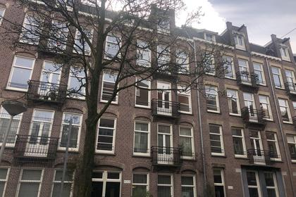 Lepelstraat 34 in Amsterdam 1018 XM