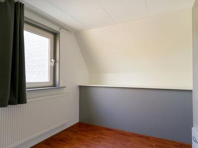 De Leeuwerik 34 in Harlingen 8862 LA