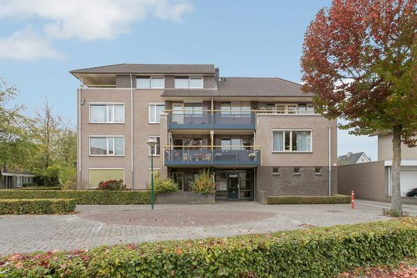 Amer 34 in Veldhoven 5504 MB