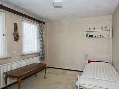 Horstlaan 8 in Almelo 7602 AM