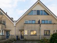 Voorhaven 29 in Den Hoorn 2635 GH