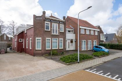 Westeinde 83 J in Roelofarendsveen 2371 AZ