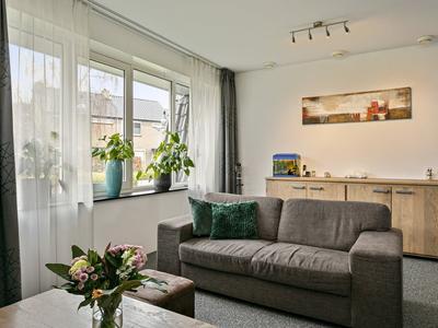 Oldorpsterweg 1 M in Uithuizen 9981 NL