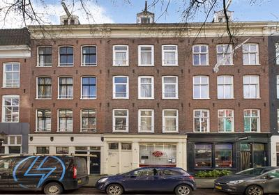 Daniel Stalpertstraat 80 2 in Amsterdam 1072 XK