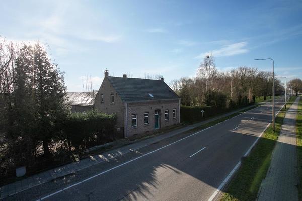 Rijksweg Noord 54 in Belfeld 5951 AG