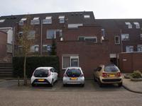 Torp 51 in Den Helder 1785 RR
