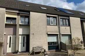 Lepelaar 38 in Bergen Op Zoom 4617 KK