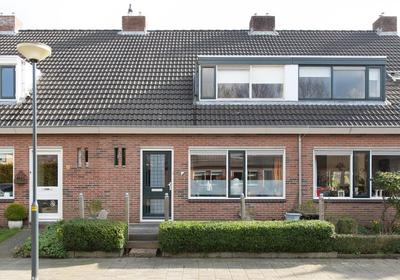 De Excelsior 51 in Drachten 9207 DC