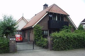 Reehorst 15 in Luttenberg 8105 BG