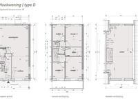 Kop Van Waal Fase 2 (Bouwnummer 89) in Tiel 4005 LH