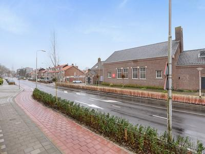 Karel Doormanlaan 45 in Zoetermeer 2712 JB