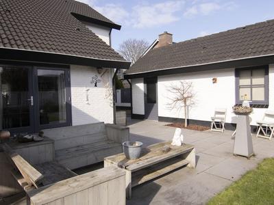 Lage Bongerd 39 in Roosteren 6116 BN