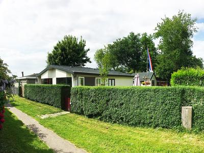 Lekdijk 34 /16 in Hagestein 4124 KC