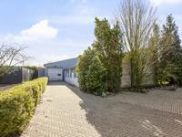 Industrieweg 12 in Sint Philipsland 4675 RA