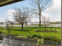 Griftdijk 1 in Nijmegen 6515 AE