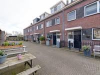 Dirk Dekkerstraat 8 in Zuidoostbeemster 1461 AH