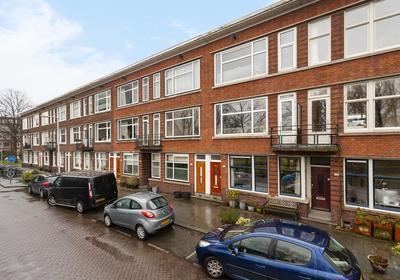 Gordelweg 72 C in Rotterdam 3037 AJ