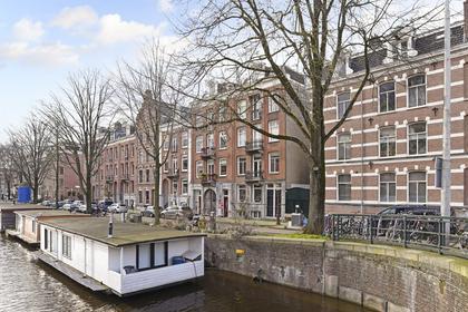 Jacob Van Lennepkade 2 -I & Ii in Amsterdam 1053 MJ