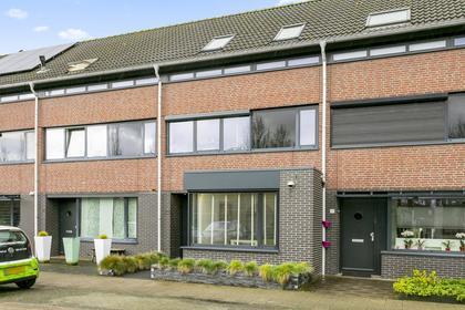 Manderveenstraat 29 in Tilburg 5045 LD