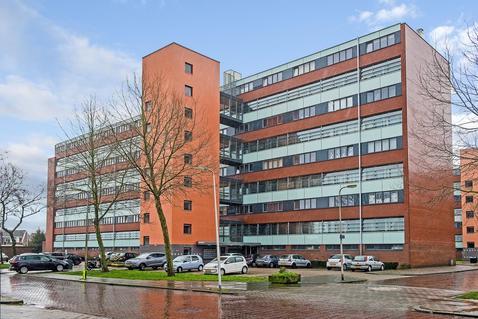 F. Zernikestraat 119 in Hengelo 7553 EA