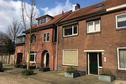 Jan Tooropstraat 36 in Eindhoven 5642 AK