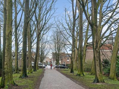 Oosteres 65 in Almelo 7607 AR