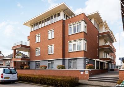 Monta Rosa 37 in Montfoort 3417 GN